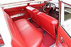 1962 Chevrolet Corvair Picture 6