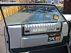 1979 Cadillac Coupe DeVille Picture 6