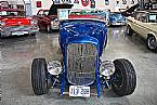 1932 Ford Hi Boy Picture 6