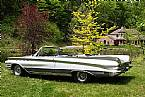 1960 Buick Electra Picture 6
