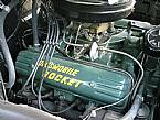 1953 Oldsmobile Rocket 88 Picture 6