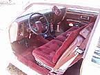 1983 Oldsmobile 98 Picture 6