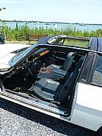 1988 Jaguar XJS Picture 6