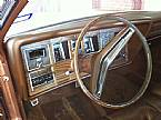 1976 Lincoln Mark IV Picture 6