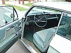 1962 Cadillac Coupe DeVille Picture 6