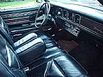 1970 Lincoln Mark III Picture 6