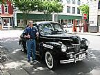 1941 Ford Super Deluxe Picture 6