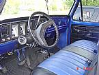 1979 Ford F250 Picture 6