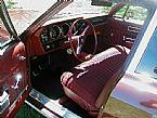 1971 AMC Ambassador Picture 6
