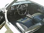 1973 Pontiac Trans Am Picture 6
