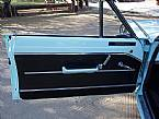 1965 Dodge Dart Picture 6