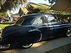 1950 Chevrolet Deluxe Picture 6