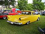 1957 Ford Ranchero Picture 6
