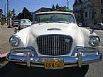 1956 Studebaker Golden Hawk Picture 6