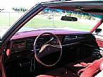 1976 Oldsmobile 98 Picture 6