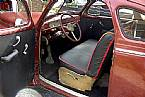 1941 Plymouth P11 Picture 6