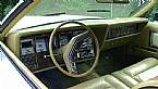 1977 Ford Lincoln Picture 6