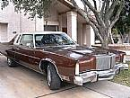 1977 Chrysler New Yorker Picture 6