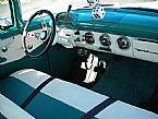 1955 Ford Fairlane Picture 6