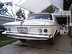 1962 Plymouth Belvedere Picture 6