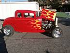 1932 Ford Coupe Picture 6