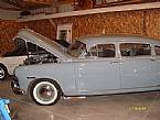 1953 Hudson Wasp Picture 6
