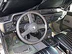 1981 BMW 320i Picture 6