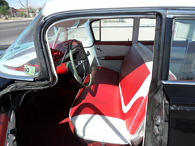 Odessa Boats By Owner Craigslist | Autos Post