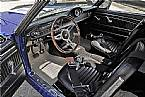 1965 Ford Mustang Picture 6