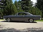 1966 Ford Fairlane Picture 6