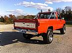 1984 Ford Ranger Picture 6
