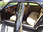 1986 Jaguar XJ6 Picture 6