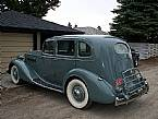 1935 Packard 1200 Picture 6
