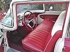 1960 Mercury Monterey Picture 6