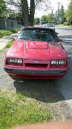 1979 Ford Mustang Picture 6