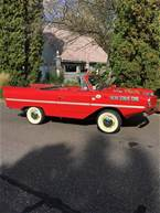 1967 Other Amphicar Picture 6