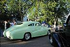1942 Buick Special Picture 6