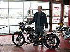 2010 Other Bubba 250cc Bobber Picture 6