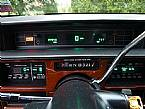 1992 Cadillac Fleetwood Picture 6