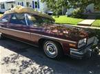 1976 Buick Electra Picture 6