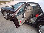 1994 Cadillac Seville Picture 6