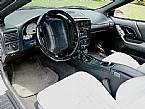 1997 Chevrolet Camaro Picture 6