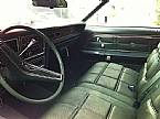 1973 Mercury Marquis Picture 6