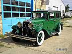 1930 Other Marmon Picture 6