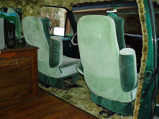 1979 ford e150 custom van for sale houston texas. Black Bedroom Furniture Sets. Home Design Ideas