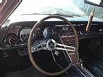 1965 Buick Riviera Picture 6