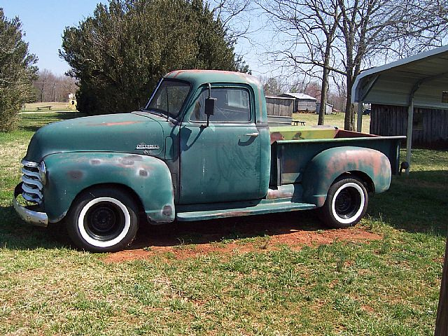 1950 chevrolet 3100 pickup classic automobiles. Black Bedroom Furniture Sets. Home Design Ideas