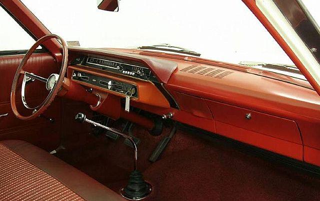 ford-1965-custom-27425.jpg