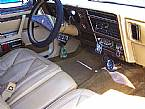 1980 Chrysler Cordoba Picture 6