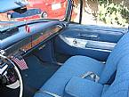 1965 Chrysler Imperial Picture 6